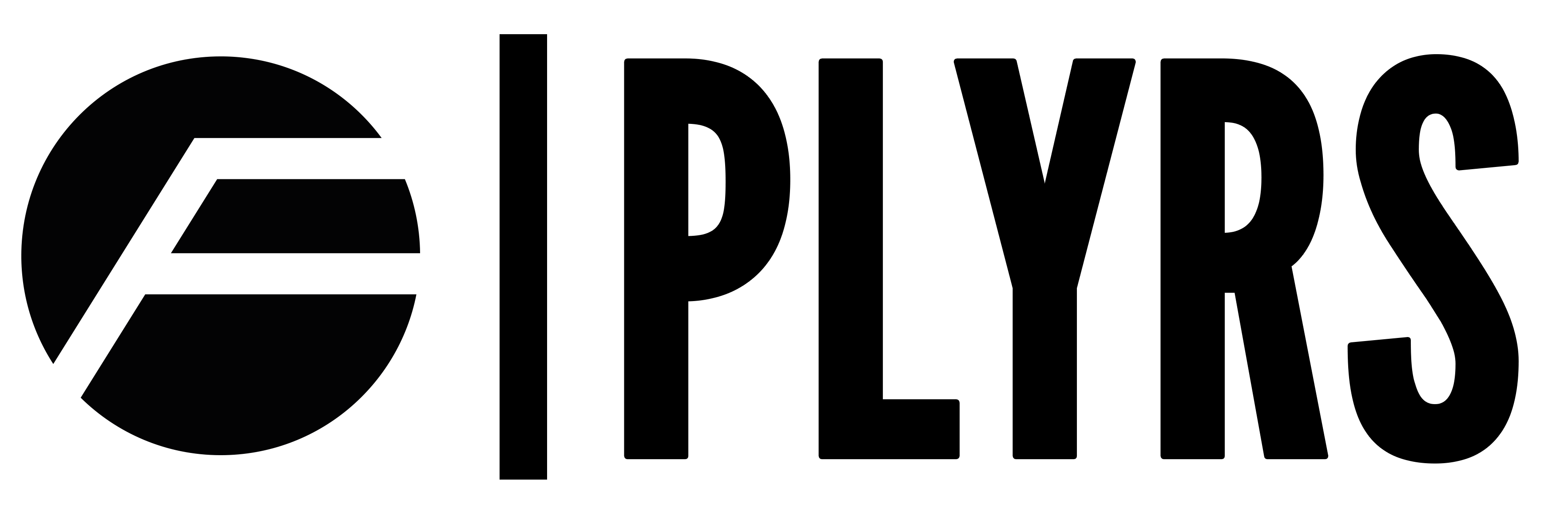 | PLYRS |